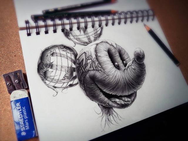 designer_grafico_26