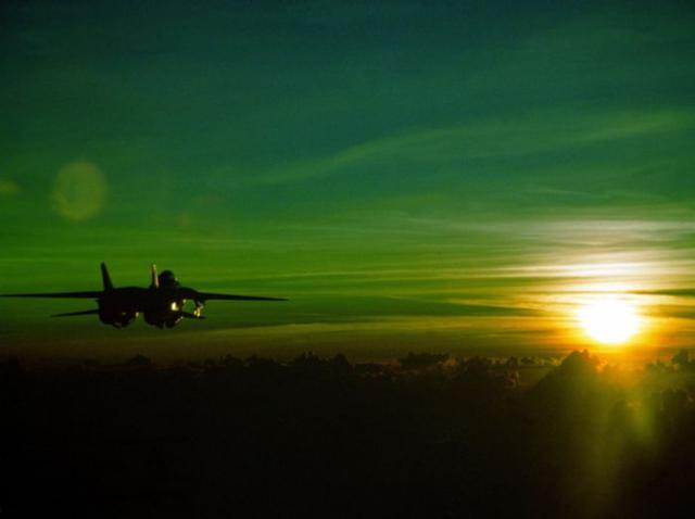 fotos_militares_07