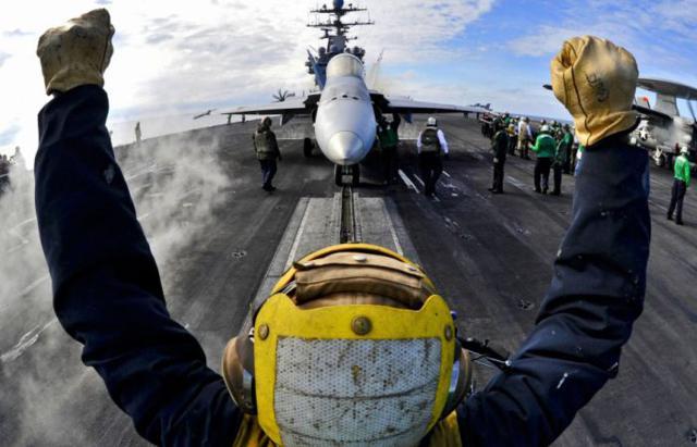 fotos_militares_13