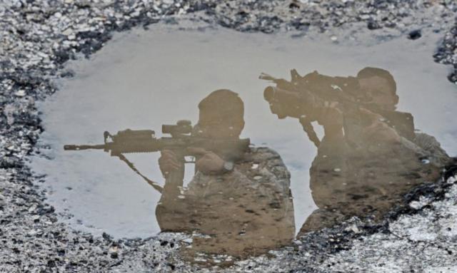 fotos_militares_16