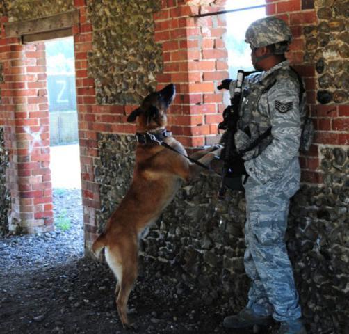 fotos_militares_25