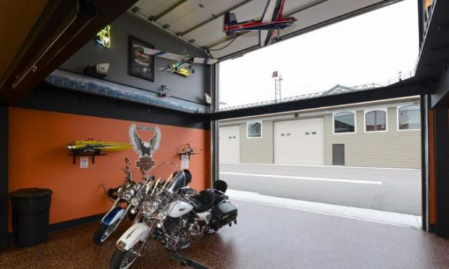 garagem_incrivel_16