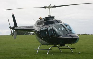 locacao-de-helicoptero-em-sp