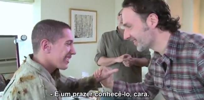 pegadinha_twd