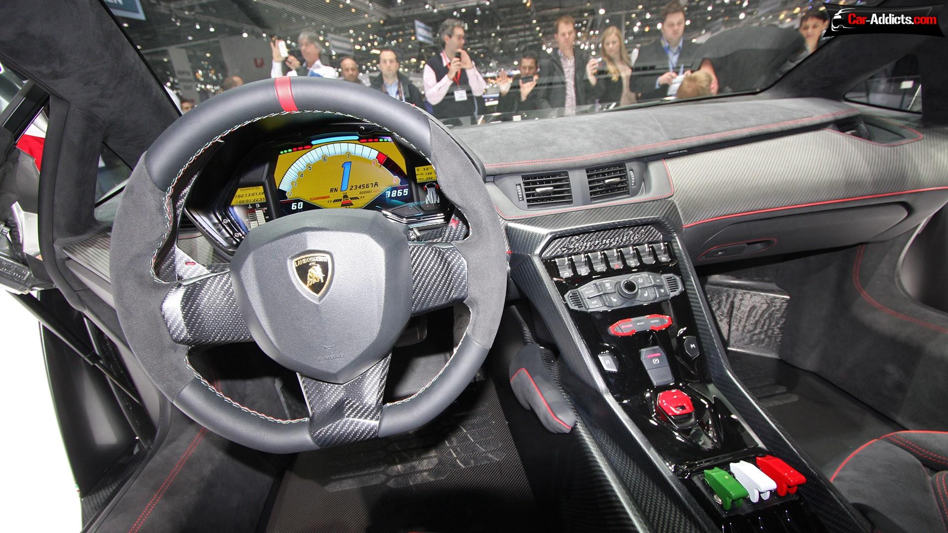 cockpit_08