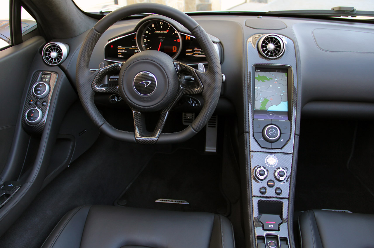 cockpit_09