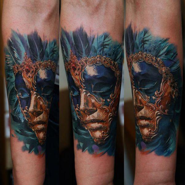 creative_and_hyperrealist_tattoo_art_640_05