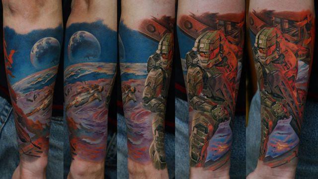 creative_and_hyperrealist_tattoo_art_640_07