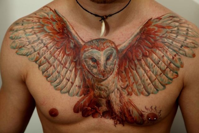 creative_and_hyperrealist_tattoo_art_640_20