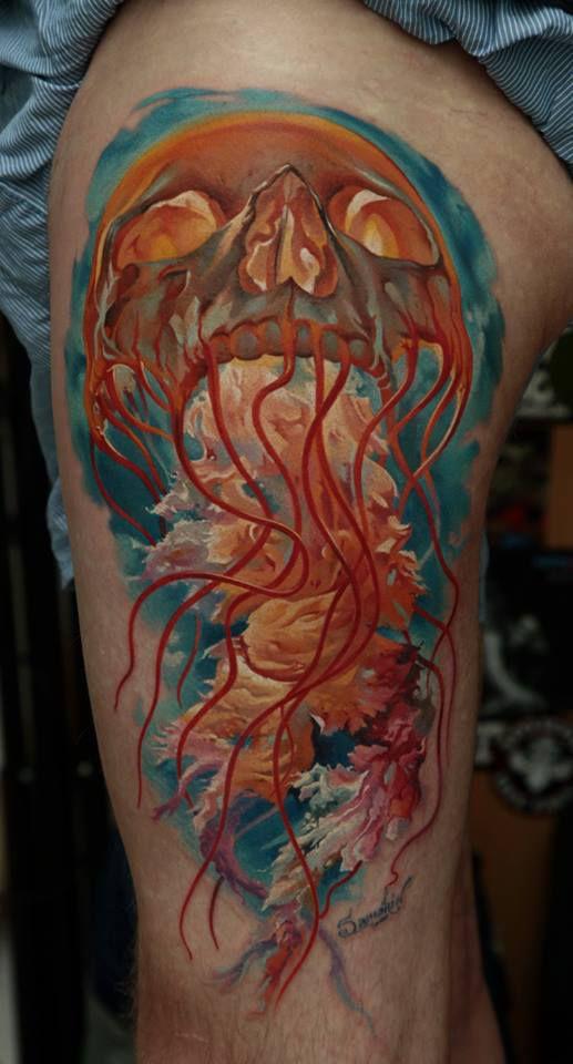 creative_and_hyperrealist_tattoo_art_640_high_02