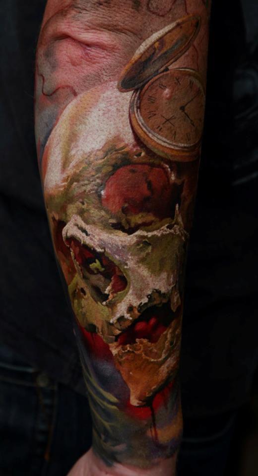 creative_and_hyperrealist_tattoo_art_640_high_12