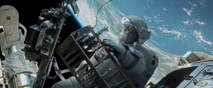 gravity_visual_effects_01
