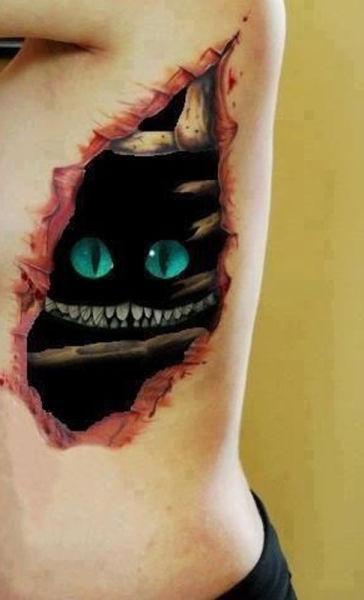 ilusao_tatuagem_02