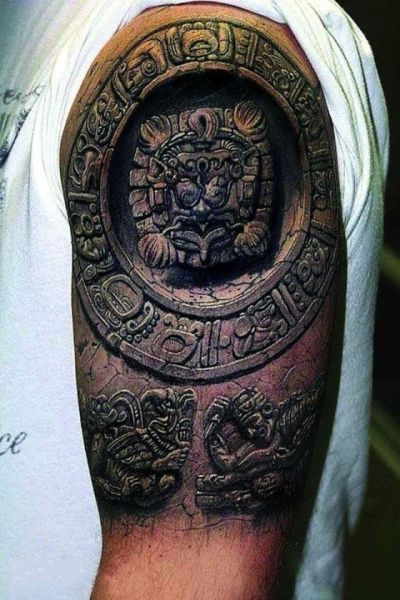 ilusao_tatuagem_05