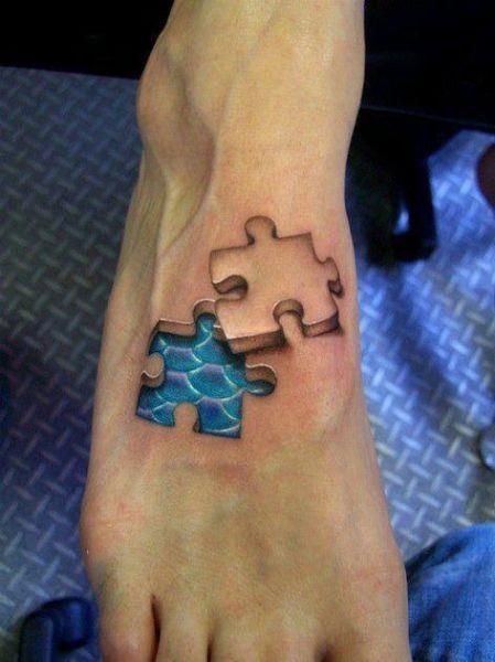 ilusao_tatuagem_10