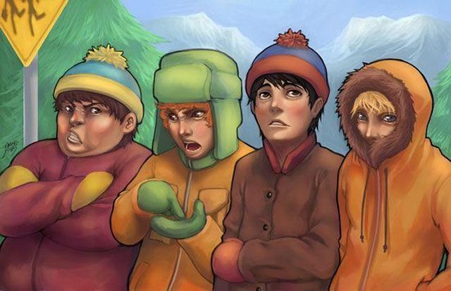 personagens_desenho_09