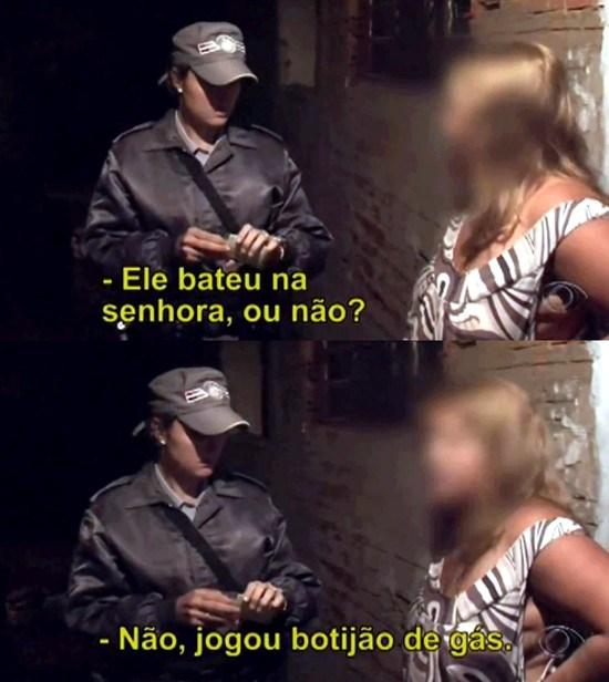 policia_04