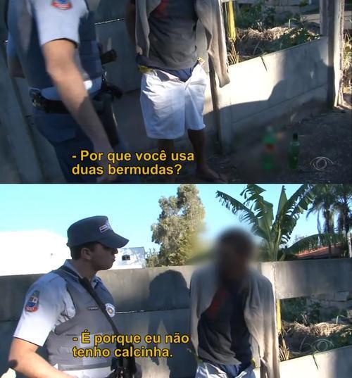 policia_08