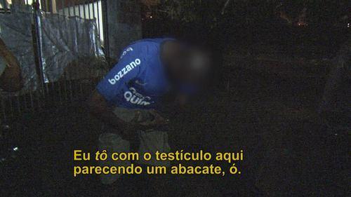 policia_14