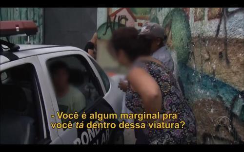 policia_17