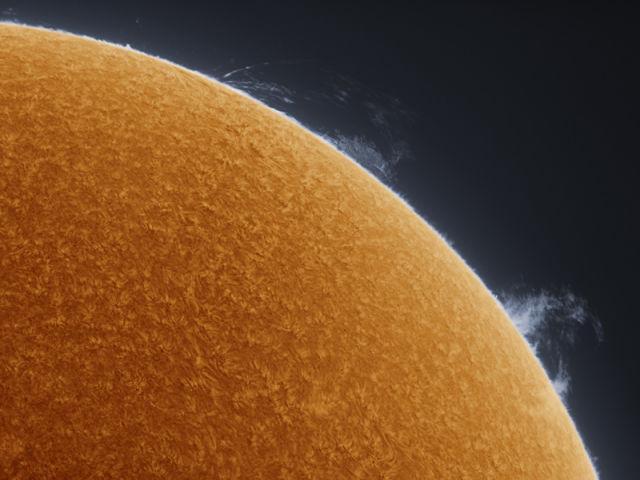 sol_02