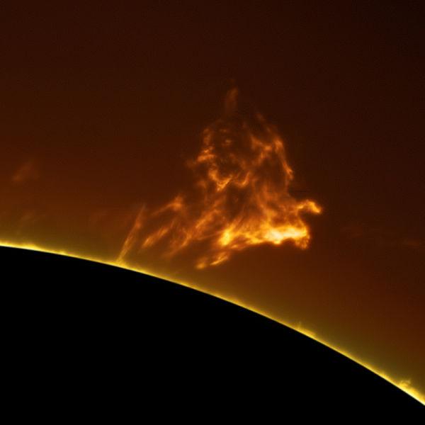 sol_04