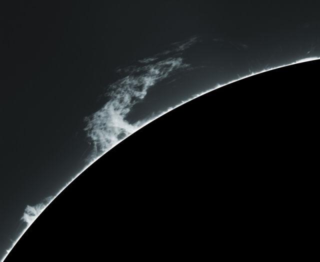 sol_07
