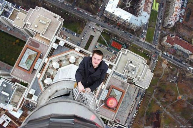 vertigem_altura_09