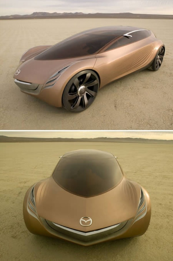 Concept-Cars-15