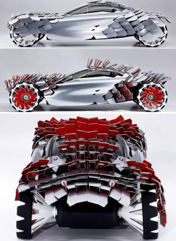 Concept-Cars-20