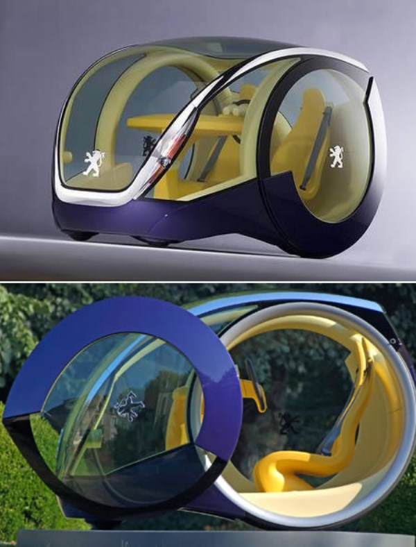 Concept-Cars-21