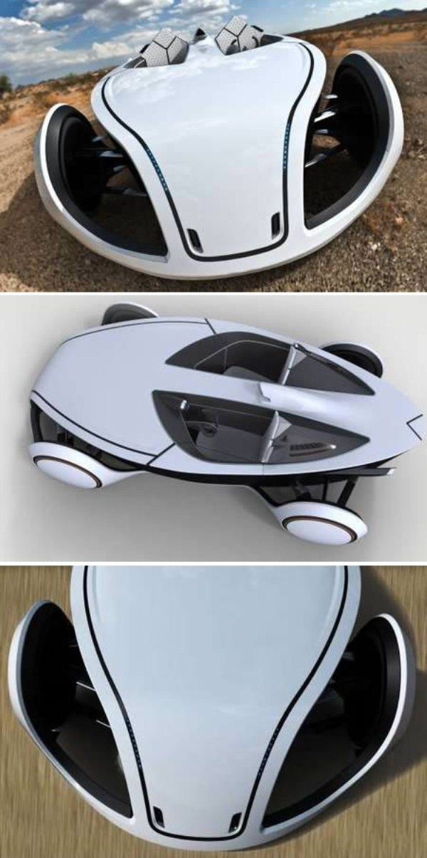 Concept-Cars-23