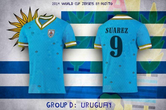 camisas_copa_13