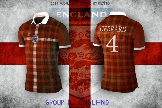 camisas_copa_15
