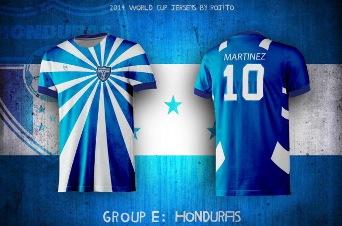 camisas_copa_20