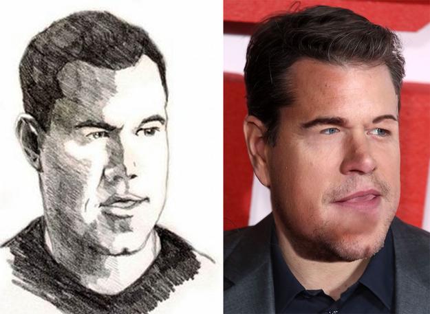 desenhos_celebridades_06