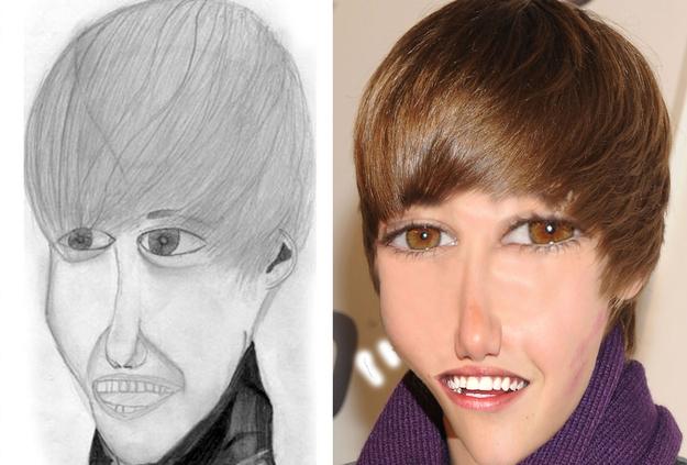 desenhos_celebridades_11