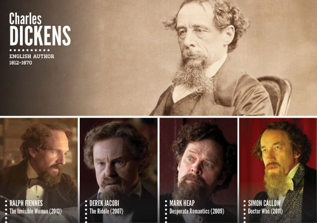 famous_historical_figures_portrayed_in_film_and_tv_640_18