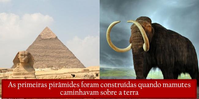 fatos_curiosos_04