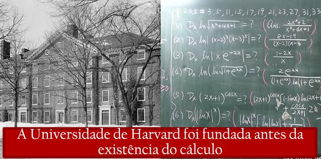 fatos_curiosos_06