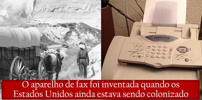 fatos_curiosos_07