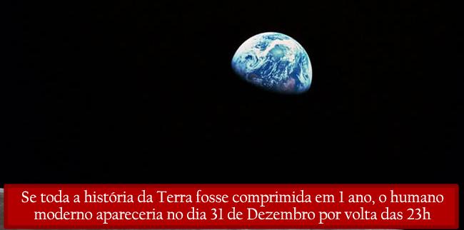 fatos_curiosos_10