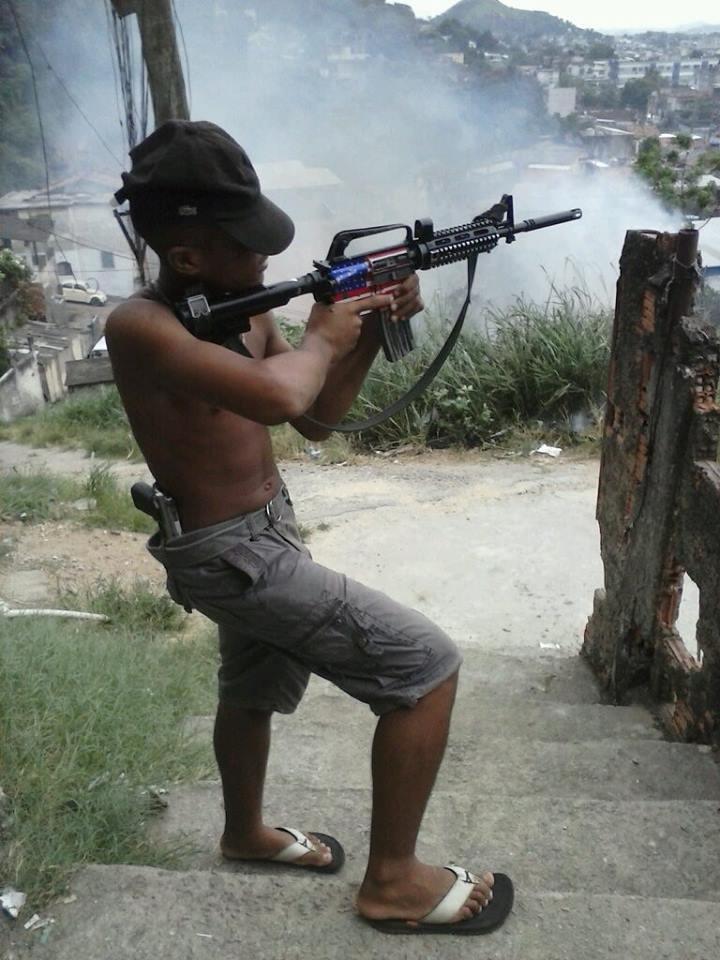favela_05