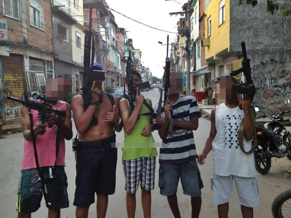 favela_06