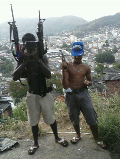 favela_11