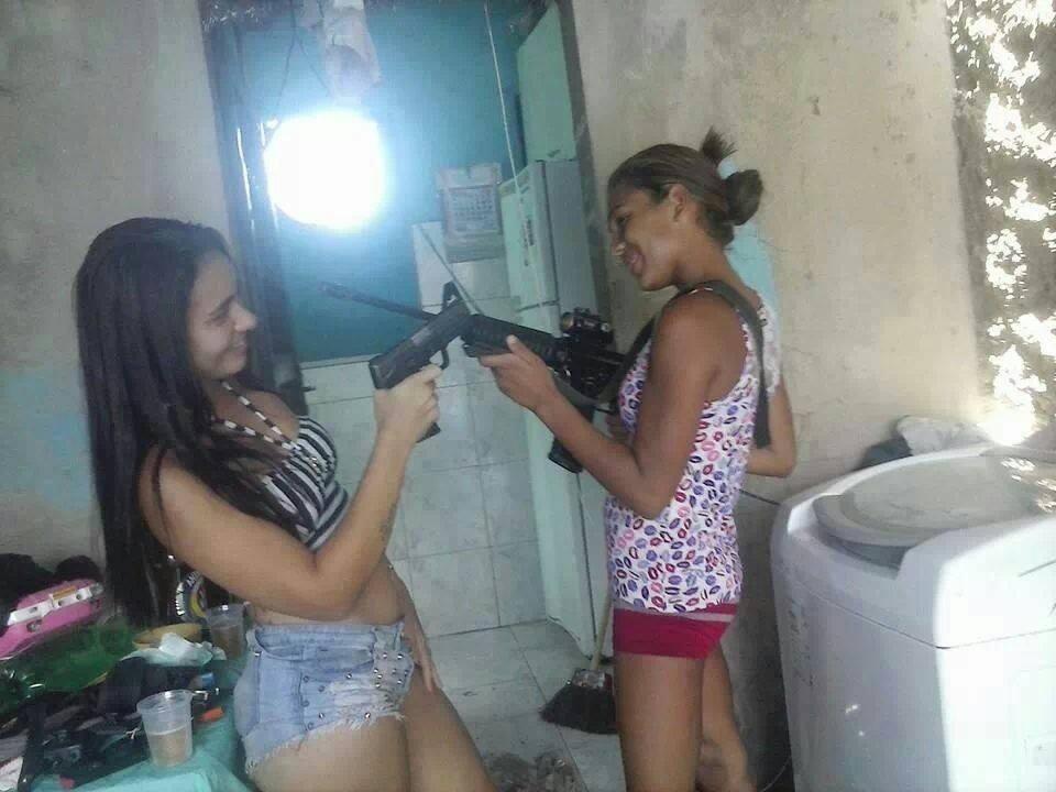 favela_13
