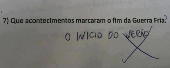 provas_03