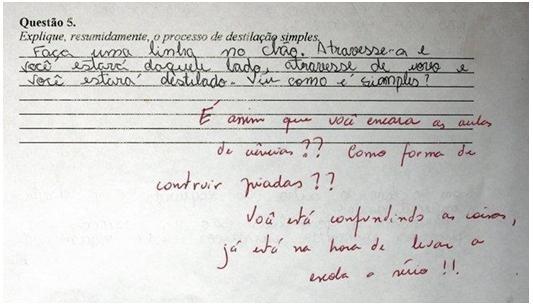 provas_08