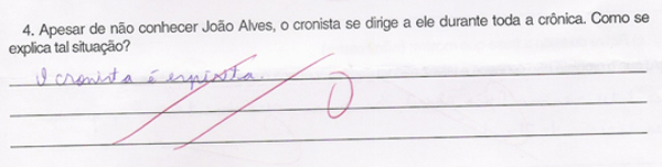 provas_10