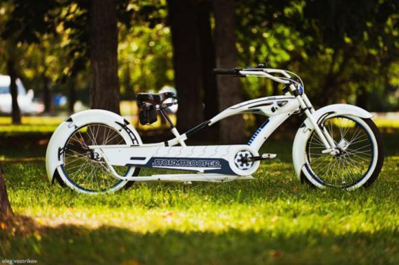 unusual_bikes_02